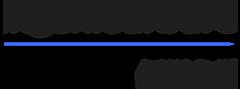 Ingenieurbüro Hampel GmbH & Co. KG Logo